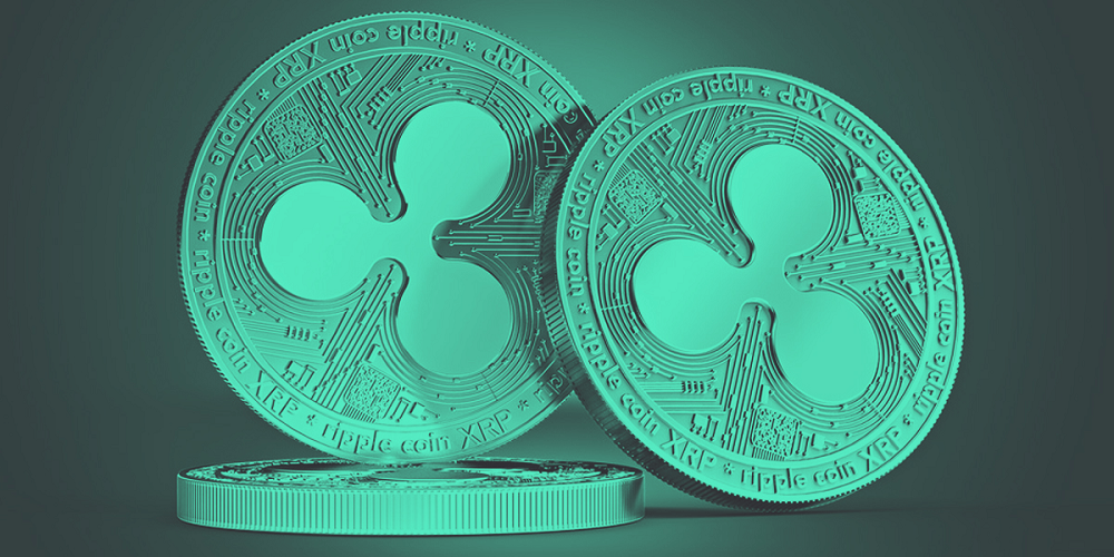A Key Trend is Forming For Ripple, Swift Rally Could Occur