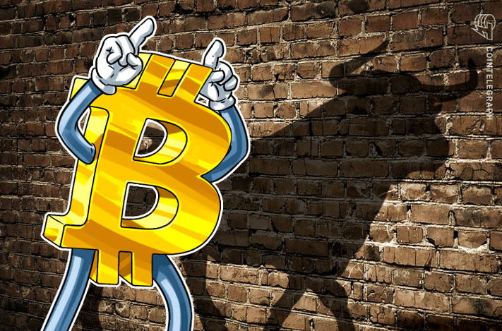 Bitcoin bulls set to defend $13K as $450M in BTC futures expire Friday