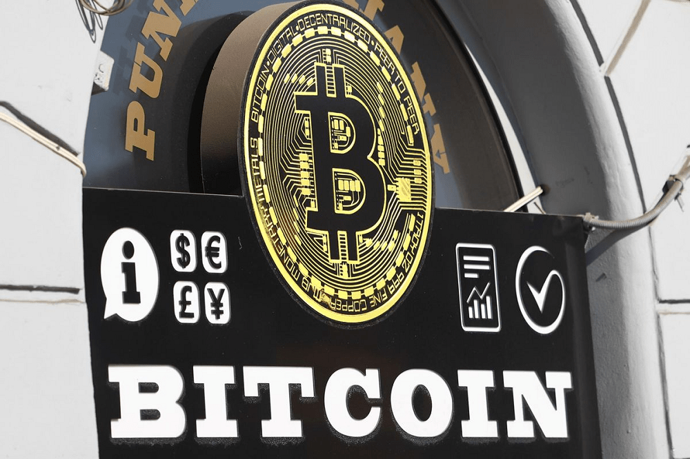 Bitcoin Failed As Money, And That Is Great News For Crypto