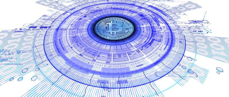 cryptocurrency lifts 1305