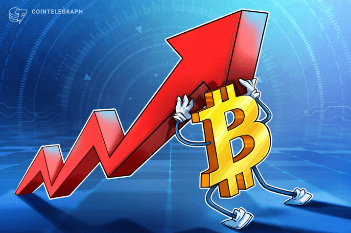 BTC Sentiment at Record Lows… Does it Mean Price Will Go Up?