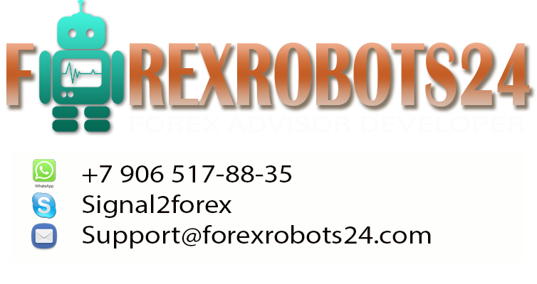 Forexrobots24