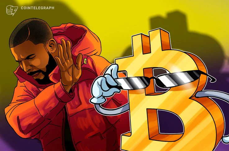 Crypto Analyst Cautions Investors Against BTC for 3 Reasons