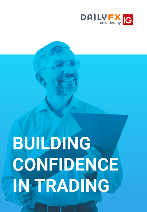 Building Confidence in Trading
