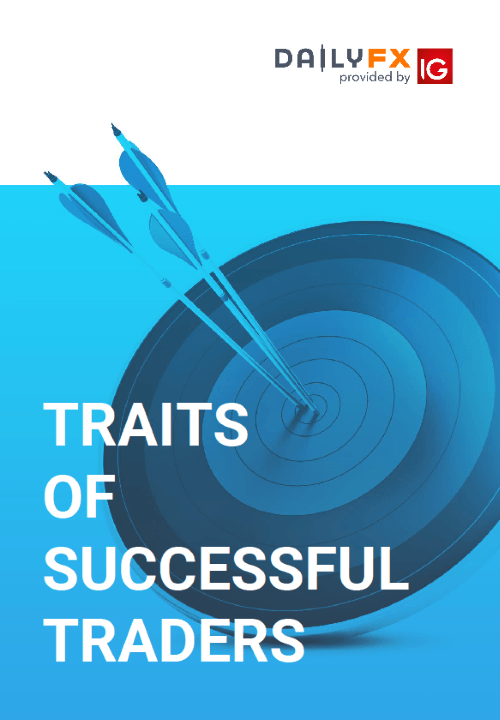 Traits of Successful Traders