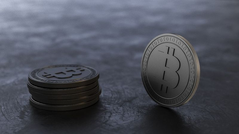 bitcoin eases theft 0805