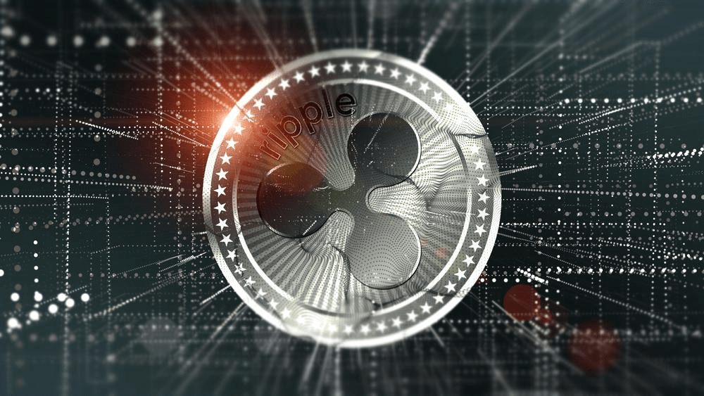 Renowned Analyst Predicts XRP Price of 30 USD in 2-3 Years