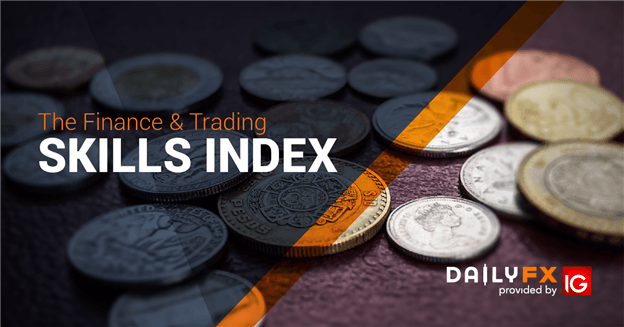 Finance and Trading Skills Index