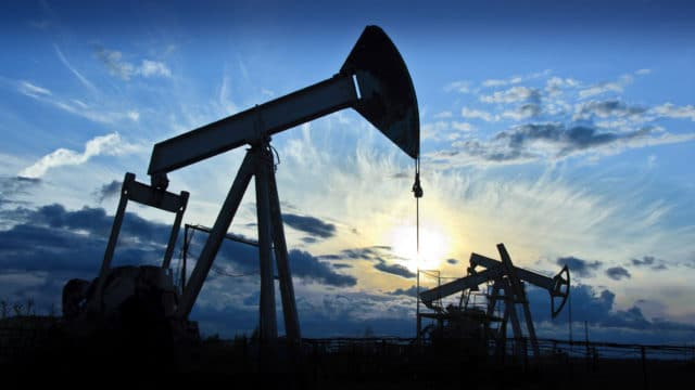 us crude prices plunge april 20