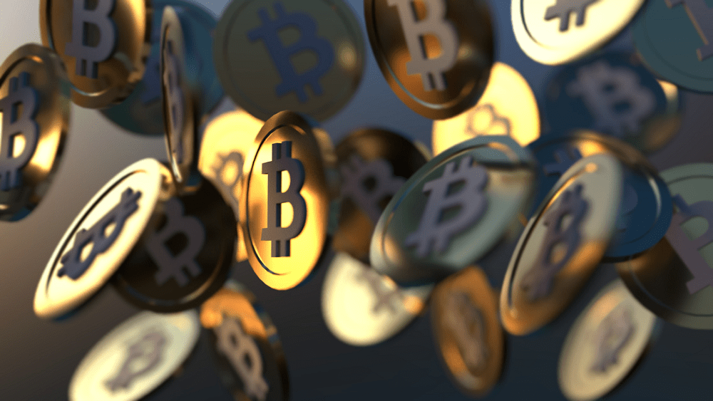 US Seized More Than $1B in Silk Road–Linked Bitcoins